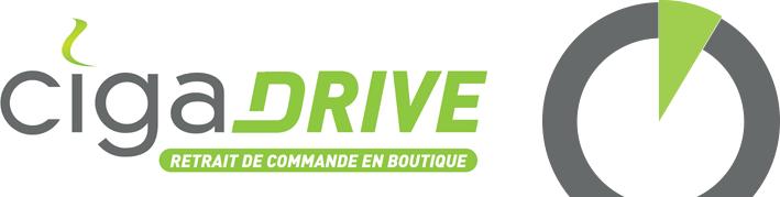logo-bdn-cigadrive